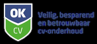OKCV_Logo_Payoff_small_FHQ87D1.png.400x400_q85